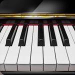 تطبيق Piano Free – Keyboard with Magic Tiles Music Games APK