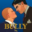 لعبة Bully: Anniversary Edition للأندرويد