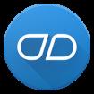 تطبيق MediSafe Meds & Pill Reminder Premium Full v7.45.04934