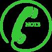 برنامج PRO Robot Note Call Recorder v6.2.0 للاندرويد