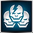 لعبة SHADOWGUN DeadZone v2.8.0 apk للاندرويد