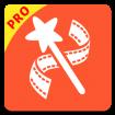 محرر فيديو VideoShow apk 7.6.8 pro