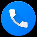 تطبيق Hello Caller ID & Blocking مجانا للاندرويد