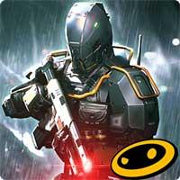 تحميل Contract Killer: Sniper V6.1.1 مهكرة للاندرويد