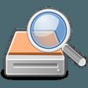 استرجاع الصور DiskDigger Pro  للأندرويد
