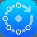 تطبيق Fing v6.2.1 apk للأندرويد