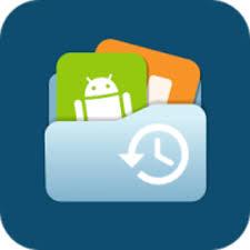 تنزيل تطبيق App Backup & Restore مجانا للأندرويد