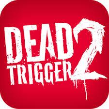 لعبة Dead Trigger 2 v1.3.1  للاندرويد