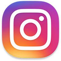 تحميل برنامج انستقرام Instagram