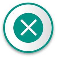 تطبيقKillApps PRO: Close all apps running 1.6.2 للاندرويد
