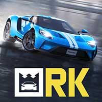لعبة Race Kings v1.51.2847 Apk مهكرة للأندرويد