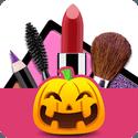 تطبيق ميك اب youcam makeup apk v5.25.3