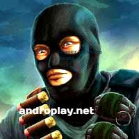 لعبة Forward Assault مهكرة للأندرويد