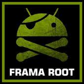 تطبيق روت Framaroot للاندرويد