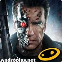 تحميل Terminator Genisys: Revolution v3.0.0 مهكرة للأندرويد