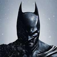 تحميل Batman Arkham Origins 1.3.0 مهكرة للاندرويد