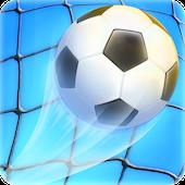 لعبة Football Strike – Multiplayer Soccer APK