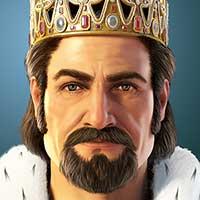 تحميل لعبة Forge of Empires 1.113.0 b209 للاندرويد