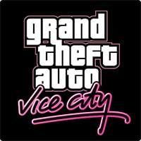تحميل لعبة GTA Vice City 1.07 مهكرة للاندرويد
