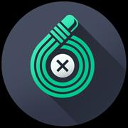 تحميل تطبيق Touch Retouch V4.1.2 للاندرويد
