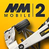 لعبة Motorsport Manager Mobile 2 1.1.3 مهكرة للاندرويد