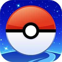 لعبة Pokémon GO 0.85.2 مهكرة للاندرويد