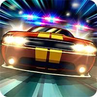 لعبة Road Smash: Crazy Racing! 1.8.52 مهكرة للاندرويد