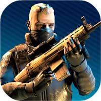 تحميل Slaughter 2: Prison Assault v1.0 مهكرة للاندرويد