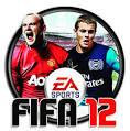 لعبة FIFA 12 v1.8.00 مهكرة للاندرويد