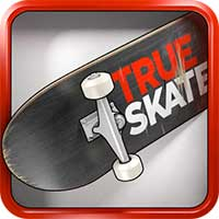 لعبة True Skate 1.4.35 Apk مهكرة للأندرويد