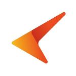 تحميل CM Launcher 3D 5.9.1 مجانا للاندرويد