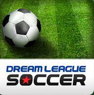 تحميل لعبة DLS 15 مود FIFA 18 للاندرويد