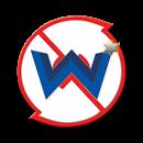 تحميل WiFi WPS WPA Tester مجانا للأندرويد