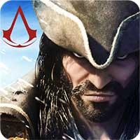 تحميل Assassin's Creed Pirates 2.9.1 مهكرة للاندرويد