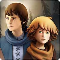 تحميل Brothers: a Tale of two Sons 1.0.0 مهكرة للاندرويد