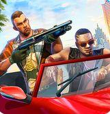 تحميل لعبة Auto Theft gangsters للاندرويد