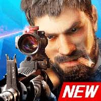 تحميل Gun War 2.7.2 مهكرة للاندرويد