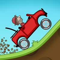 تحميل Hill Climb Racing 1.35.2 مهكرة للاندرويد
