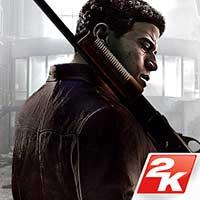 تحميل Mafia III: Rivals 1.0.0.226798 اخر اصدار للأندرويد
