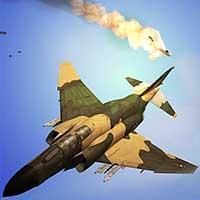 تحميل strike fighters 2.3.1 pro مجانا للاندرويد