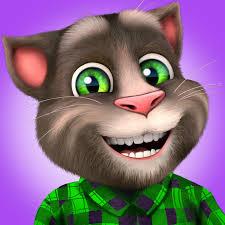 تحميل Talking Tom Cat 2 5.2.3 للاندرويد