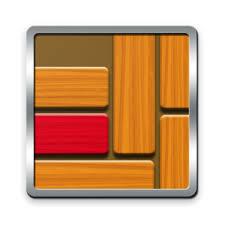 تحميل لعبة أحجية الحجرات المنسدلة – Unblock Me FREE للاندرويد
