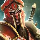 تحميل Godfire: Rise of Prometheus 1.1.3 مهكرة للاندرويد