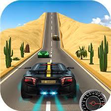 تحميل GT Racing Stunts: Car Driving 1.3 مجانا للاندرويد