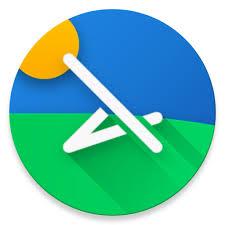تحميل تطبيق Lawnchair Launcher v1.1.0.1828 مهكرة للاندرويد