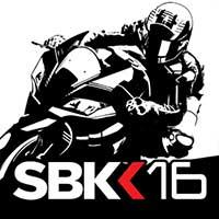 تحميل SBK16: Official mobile game 1.3.0 مهكرة للاندرويد