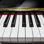 تطبيق Piano Free – Keyboard with Magic Tiles Music Games APK