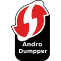 تحميل تطبيق AndroDumpper  لأندرويد مجاناً