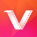 تطبيق فيدميت vidmate  لتحميل الفيديوهات