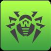 تطبيق Dr.Web Security Space  للاندرويد